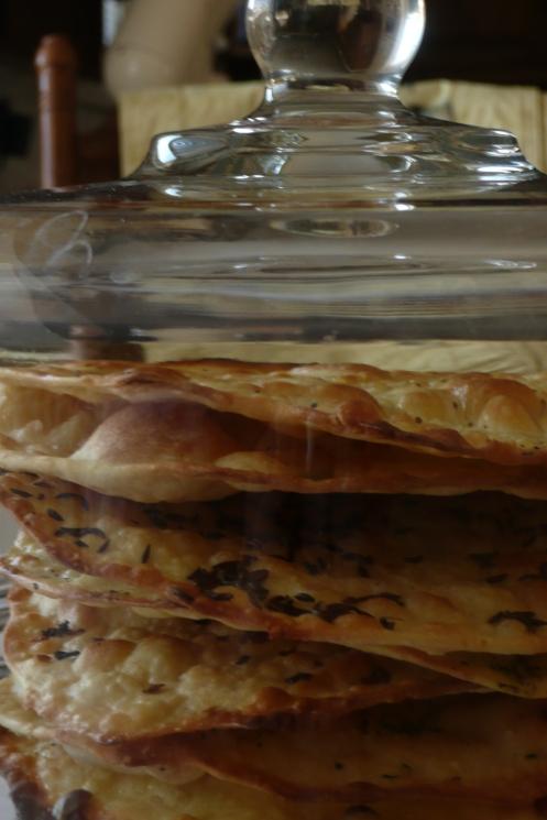 p1080994flat-bread2